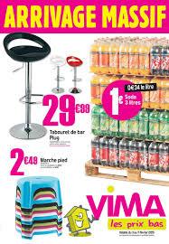 vima canapé catalogue vima 03 11 février 2015 catalogue az