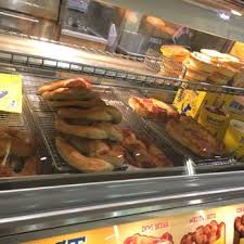 wetzel u0027s pretzels 10 reviews pretzels 2800 so center mall