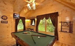 cabins usa gatlinburg in gatlinburg tn tennessee vacation