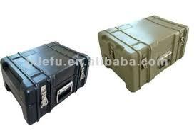Plastic Tool Storage Containers - black waterproof plastic truck tool storage boxes buy black