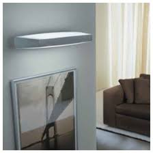Zaneen Wall Sconce 27 Best Picture Lights Art Lighting Images On Pinterest