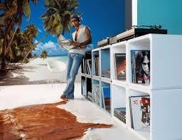 mural beach scene wall mural laudable beach scene wall murals