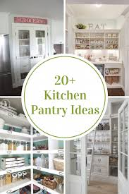 refrigerator and freezer organization ideas the idea room