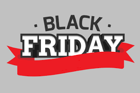 what is black friday 2017 admin author at about good morning good night messages quotes