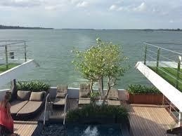 pool 57 home decor page 38 interior design shew waplag