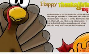 happy thanksgiving to everyone quotes quotes happy thanksgiving pictures sayings and wallpapers