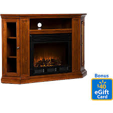 electric fireplace walmart black friday electric fireplace media console home depot fireplace design and