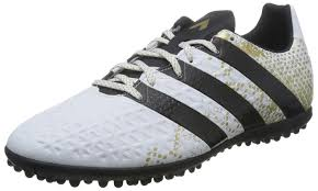 buy boots football adidas s shoes football boots usa factory outlet buy adidas