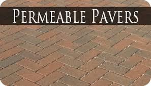 2017 Brick Paver Costs Price Brick Pavers Catalog Brick Company