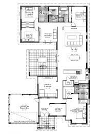 the villages home floor plans perth display homes villages builders floorplans