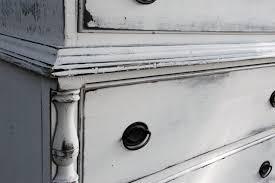 muebles decapados en blanco muebles decapados en blanco recicla tus muebles