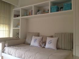 Colors That Go With Light Blue by Beige Dress Ideas And Blue Bedroom Bedding Office Features