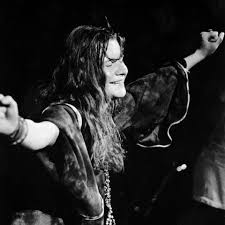 Desk Pop The Other Guys How Never Seen Before Letters Reveal The Inner World Of Janis Joplin