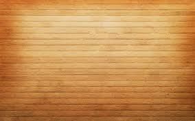 Wooden Table Texture Vector Backgrounds Wood Group 60