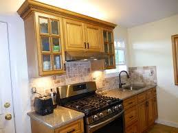 Discount Rta Kitchen Cabinets by Kitchen Cabinet Discounts Rta Kitchen Makeovers 22 Kitchen Sink