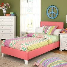 toddler girl bedroom sets twin girl bed twin bed frame for toddler girl new best twin girl bed