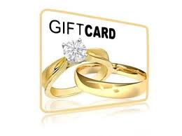 Wedding Gift Card Gift Cards U2013 Edible Bouquets