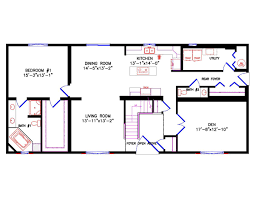 apartments open floor plan colonial open floor plan center hall