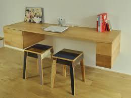 bureau enfant soldes 29 mignon image bureau soldes inspiration maison cuisine salle