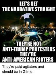 Anti 49ers Meme - 25 best memes about anti american anti american memes