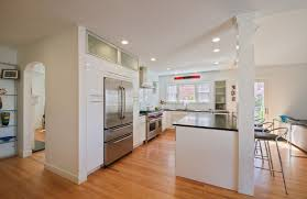 post and beam kitchen kitchen contemporary with pillar load bearing columns contemporary decorative column or in 1