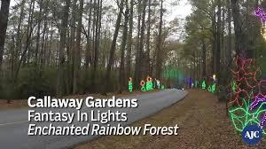 callaway gardens fantasy lights groupon lovely callaway gardens fantasy in lights prices gallery