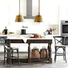 kitchen furniture stores kitchen furniture island s kitchen island furniture uk
