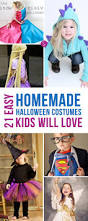 166 best costume ideas images on pinterest kid costumes costume