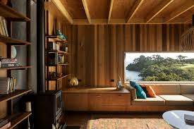 Interior Designer New Zealand by Rock House By Herbst Architects In Whangarei New Zealand