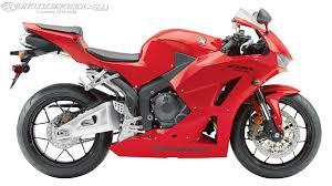 honda cbr 600 cost 2014 honda cbr600rr motorcycle usa