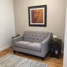 dr sofa nyc dr jan weiner ph d psychologists 6 e 39th st midtown east