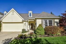 indiana real estate listings mike thomas associates 3754 e villa glen bloomington in 47401