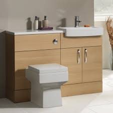 qx montana 550 x 433mm semi recessed basin discontinued out of