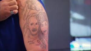 tattoo nightmares season 4 tattoo nightmares episode 9 how to book movie ticket online in