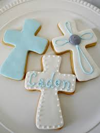 communion cookies christening and communion cakes catering sussex county nj