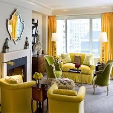 Decor Tips Home Decor Tips Ideas Collection Trendy Mods Com