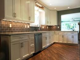 Shaker Style Kitchen Cabinet Doors Cream Shaker Style Kitchen Cabinet Doors Wren Kitchens Matt Simple