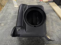 jeep wrangler speaker box jeep wrangler subwoofer enclosure srq customs sarasota fl car