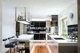 innovative kitchen design ideas inovative kitchens large size of kitchen design within inspiring