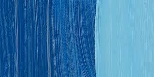 01529 5923 sennelier artists u0027 extra fine oil paint blick art