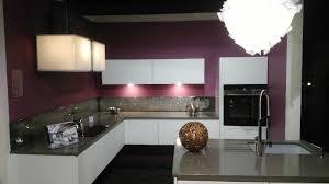 magasin cuisine carcassonne cuisine création magasin de meubles 18 bis rue castetnau 64000