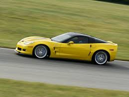 chevrolet supercar chevrolet corvette zr1 2009 pictures information u0026 specs