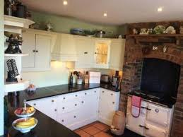 used kitchen furniture for sale used kitchen furniture for sale in crawley friday ad
