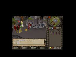 Rs07 Map How To Make Millions In Runescape 3 Steps