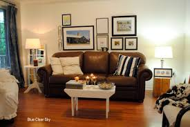 Living Room Without Coffee Table by Rustic Maple It Feels Like Fall