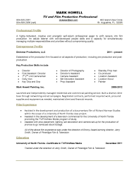 example of references in resume references cv sample sample letter for job application resume cv resume reference example resume cv cover letter