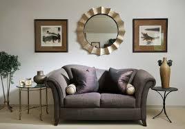 residential interior design sonya allen u0027s interiors living spaces portfolio personalized turn