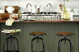 Bar Stool For Kitchen How To Choose The Right Stools For Your Kitchen How To Decorate