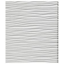 vinterbro door with hinges white 50x229 cm ikea