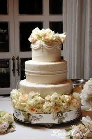 wedding cake new orleans 37 awesome wedding cakes new orleans wedding idea